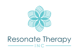 Resonate Therapy