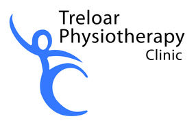 Treloar Physiotherapy Clinic