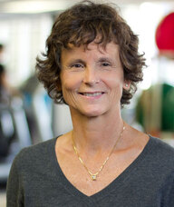 Book an Appointment with Debra Treloar for Physiotherapy