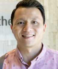 Book an Appointment with Mankeen Yeung for Physiotherapy