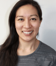 Book an Appointment with Tina Lin for Clinical Pilates