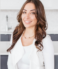 Book an Appointment with Dr. Erica Grenci for Naturopathic Medicine
