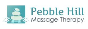 Pebble Hill Massage Therapy Clinic