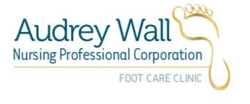 Audrey Wall Nursing Professional Corporation