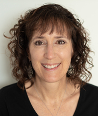 Book an Appointment with Cheryl Tenszen for Massage Therapy & Lymphatic Drainage Therapy