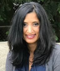 Book an Appointment with Dr. Benita Basra for Chiropractic