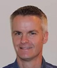 Book an Appointment with Dr. Paul Verlaan for Chiropractic