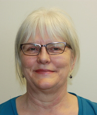 Book an Appointment with Brenda Pulvermacher for Craniosacral Therapy