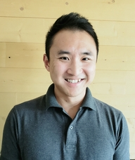 Book an Appointment with Hugo Li for Massage Therapy