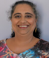 Book an Appointment with Dr. Dharm Sidhu for Naturopathic Medicine