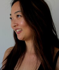 Book an Appointment with Grace Kim for Registered Massage Therapy