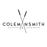 Coleman Smith Chinese Medicine