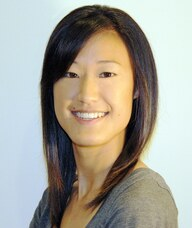 Book an Appointment with Grace Lee for Massage Therapy