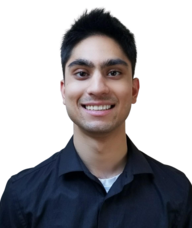 Book an Appointment with Alok Kumar for Osteopathy
