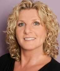 Book an Appointment with Jo'Lyn Field for Registered Massage Therapy