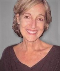 Book an Appointment with Sandra Merriam for Therapy