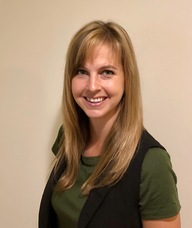 Book an Appointment with Courtney Boechler for Physiotherapy