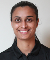 Book an Appointment with Jasmine Mander for Physiotherapy