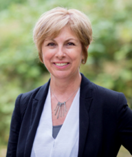 Book an Appointment with Dr. Sheree Chapell for Naturopathic Telemedicine