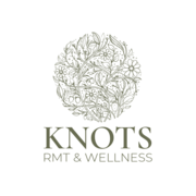 Knots RMT & Wellness