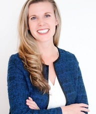 Book an Appointment with Emily Lipinski for Health Consulting