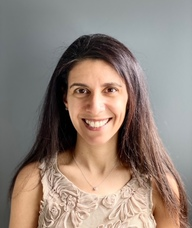 Book an Appointment with Dr. Dina Eino for Naturopathic Medicine