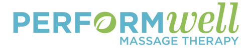 Perform Well Massage Therapy