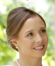 Book an Appointment with Miranda Tomenson for Registered Massage Therapy