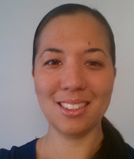 Book an Appointment with Olivia Saito for Registered Massage Therapy