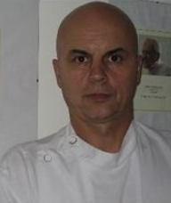 Book an Appointment with Andrzej Puchta for Integrated Massage Therapy & Osteopathy