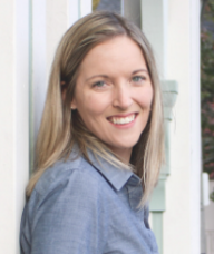 Book an Appointment with Colleen Miller for Dietitian Services