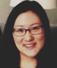 Book an Appointment with Priscilla Leung for Physiotherapy