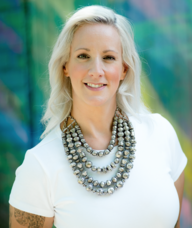 Book an Appointment with Lisa Falla for Registered Massage Therapy