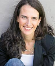 Book an Appointment with Dr. Rachel Schwartzman for Naturopathic Medicine