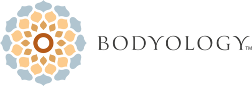 Bodyology