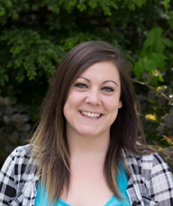 Book an Appointment with Lisa Coulter for Virtual Outreach Services