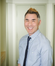 Book an Appointment with David Liang for Acupuncture