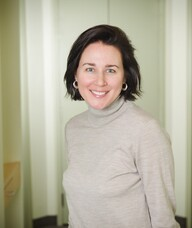 Book an Appointment with Tara Safford for Acupuncture