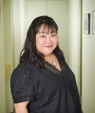 Book an Appointment with Tina Torii for Registered Massage Therapy