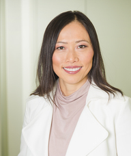 Book an Appointment with Mary Wong for Acupuncture