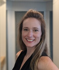 Book an Appointment with Dr. Tanya Wylde -Hall for Naturopathic Medicine