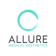Allure Medical Aesthetics