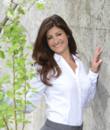 Book an Appointment with Dr. Nadine Khoury at Clear Medicine