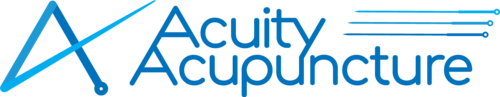 Acuity Acupuncture