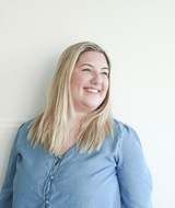 Book an Appointment with Allie Mennie (Lynnmour) at North Vancouver