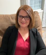 Book an Appointment with Janice Swanson for Psychologist Services