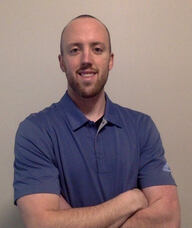 Book an Appointment with Dr. Logan Northcott for Chiropractic