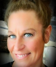 Book an Appointment with Jody Klassen for Massage Therapy