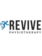 Revive Physiotherapy and Performance