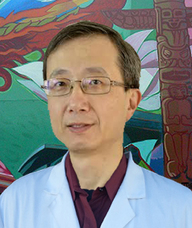 Book an Appointment with Dr. Bok H. Chen for Acupuncture/Traditional Chinese Medicine